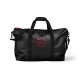 Sac Equitation City Bag Color - Logo Rouge