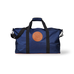 Sac Equitation City Bag 1680
