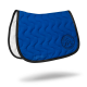 Jumping Saddle Pads - Royal Blue