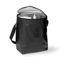 Glacière Cool Bag