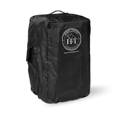 Housse de Protection Travel Cover Malle de Concours Travel Bag