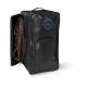 Malle Equitation Travel Bag Color - Logo Bleu