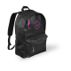 Horse Riding BackPack Color - Fuchsia