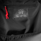 Horse Riding BackPack Color - Reg