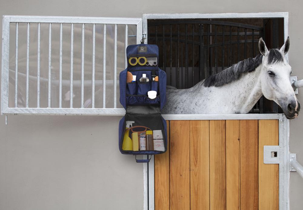 Horse Grooming Box Pretty Bag 1680