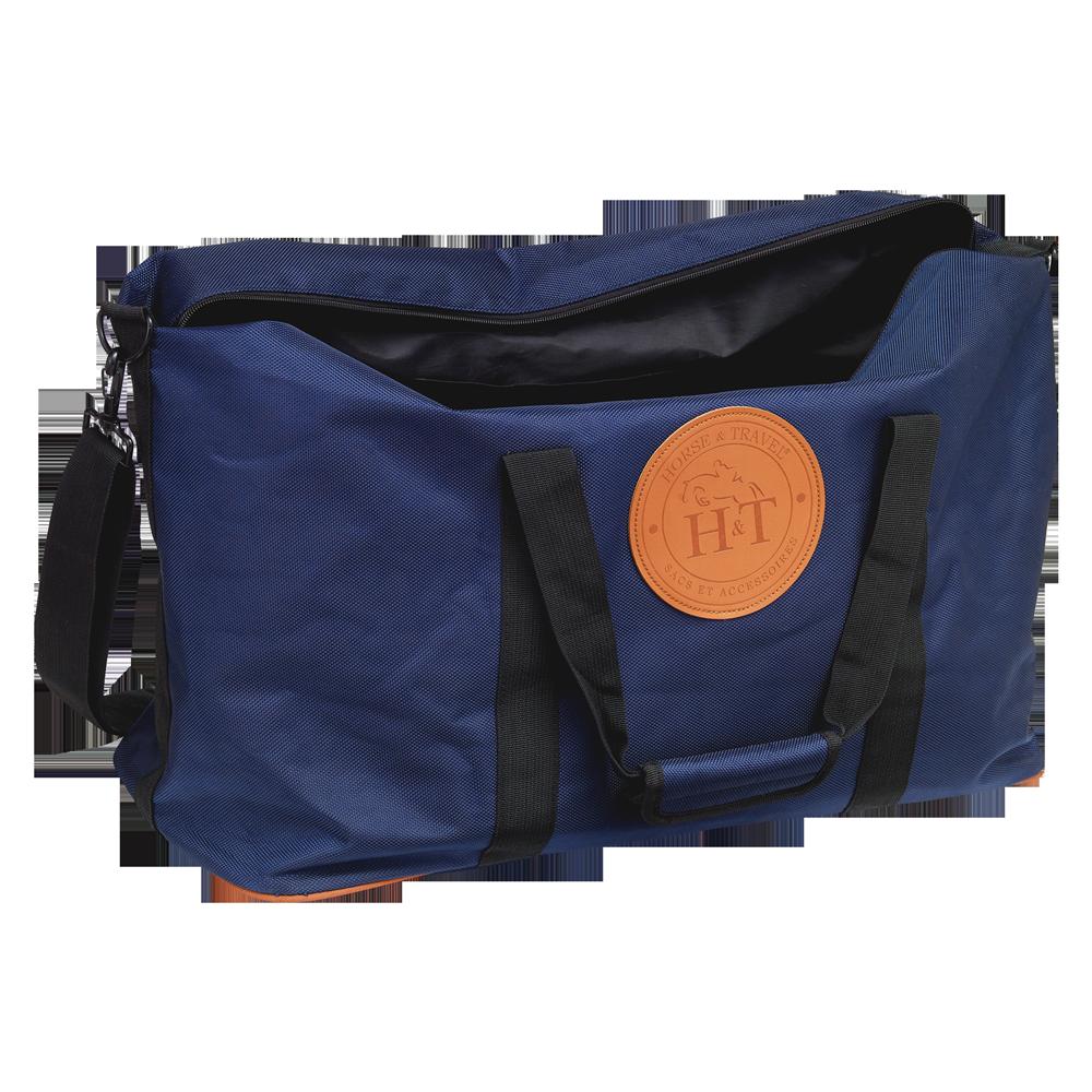 Horse Duffle Bag City Bag 1680