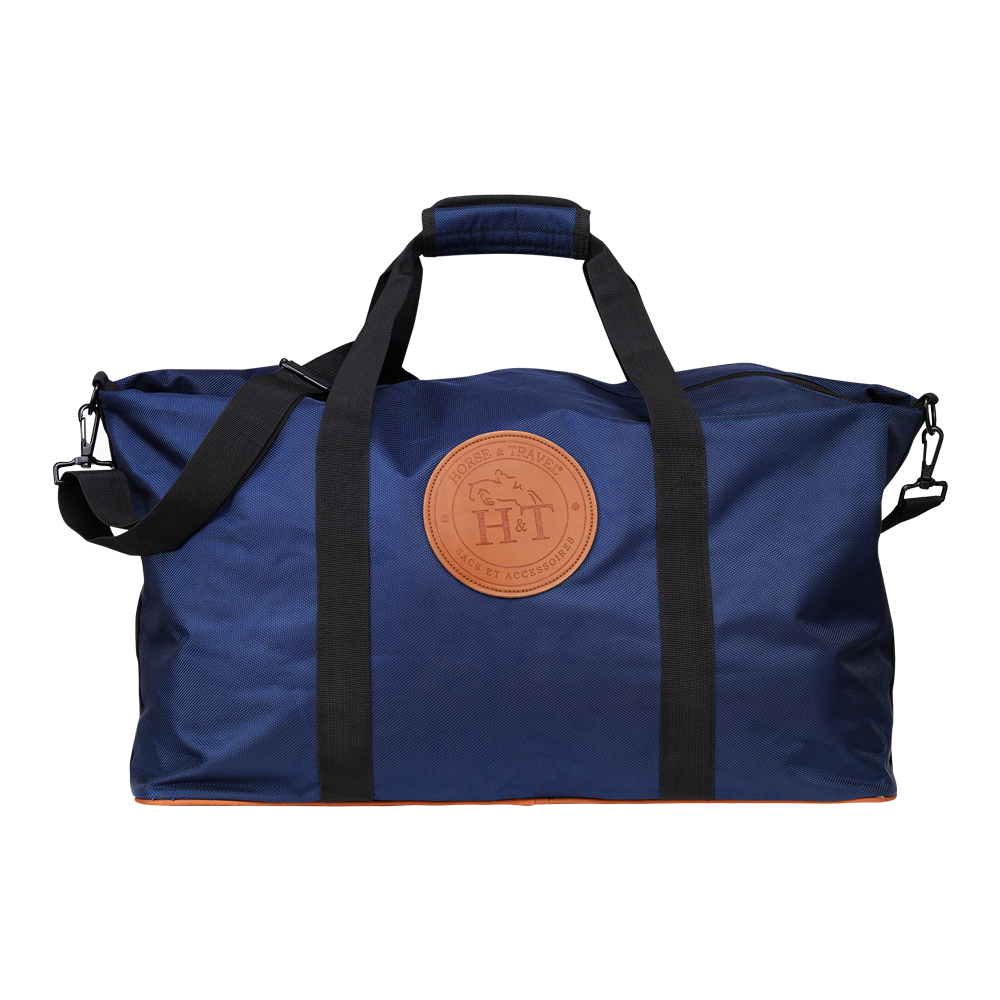 Equestrian Bag City Bag 1680