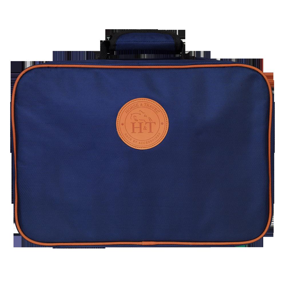 Horse Grooming Bag Pretty Bag 1680