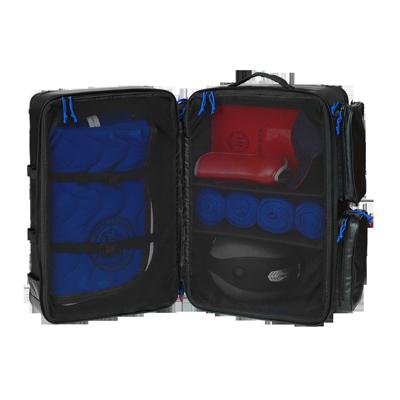 Petite malle de Rangement Equitation Mini Travel Bag Color