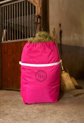 Hay-Hay Bag