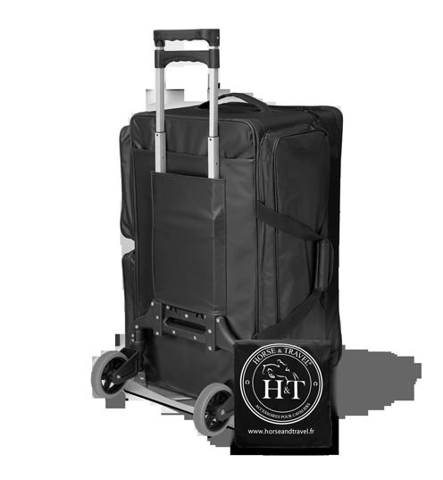 Travel-Bag-Le-Nouveau-Horse-And-Travel.p
