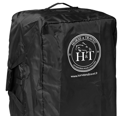 Housse Travel Bag Travel Cover